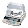 Аналитические весы ViBRA серии CT