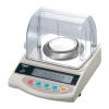 Аналитические весы ViBRA CT-603CE