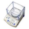 Лабораторные весы ViBRA AJ-420CE