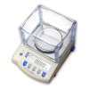 Лабораторные весы ViBRA AJH-620CE
