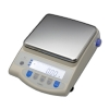 Лабораторные весы ViBRA AJ-4200CE
