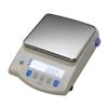 Лабораторные весы ViBRA AJ-1200CE