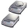 Влагозащищенные весы ViBRA CJ серии