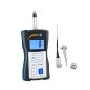 Виброметр PCE VT 2700