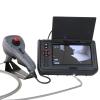 Видеоэндоскоп jProbe PX