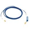 Удлинительный кабель Metrix MX2031
