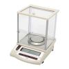 Аналитические весы ViBRA CT-603GCE