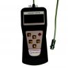 Толщиномер покрытий ТМ-50МГ4