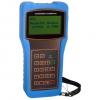 Расходомер Streamlux SLS-700P