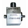 Датчик ударных нагрузок Metrix IT6810 6811 6812