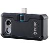 Flir One Pro LT USB-C