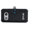 Flir One Pro LT Micro-USB