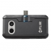 Flir One Pro for Android USB-C